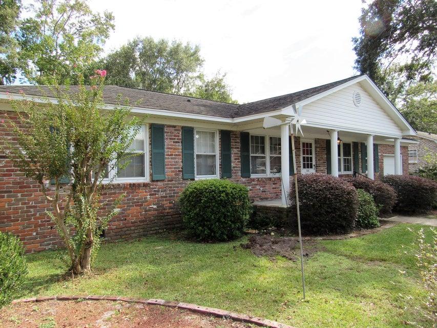 4331  Karen Drive North Charleston, SC 29405