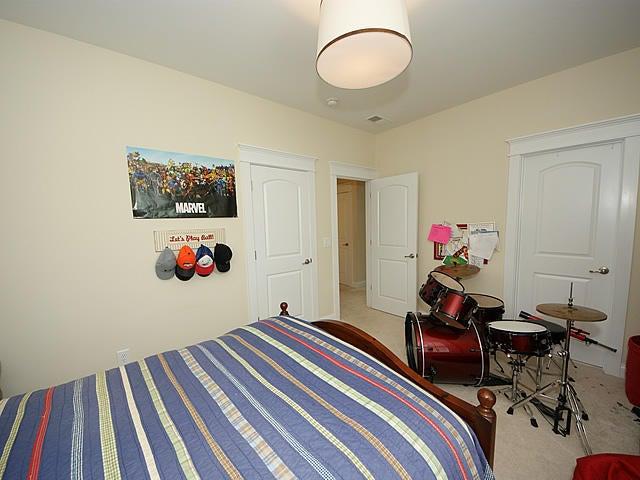 1528  Anacostia Avenue Mount Pleasant, SC 29466