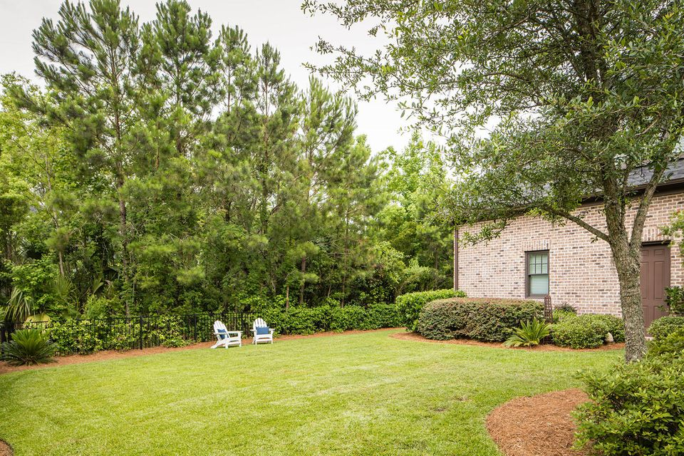 290  Furman Farm Place Charleston, SC 29492