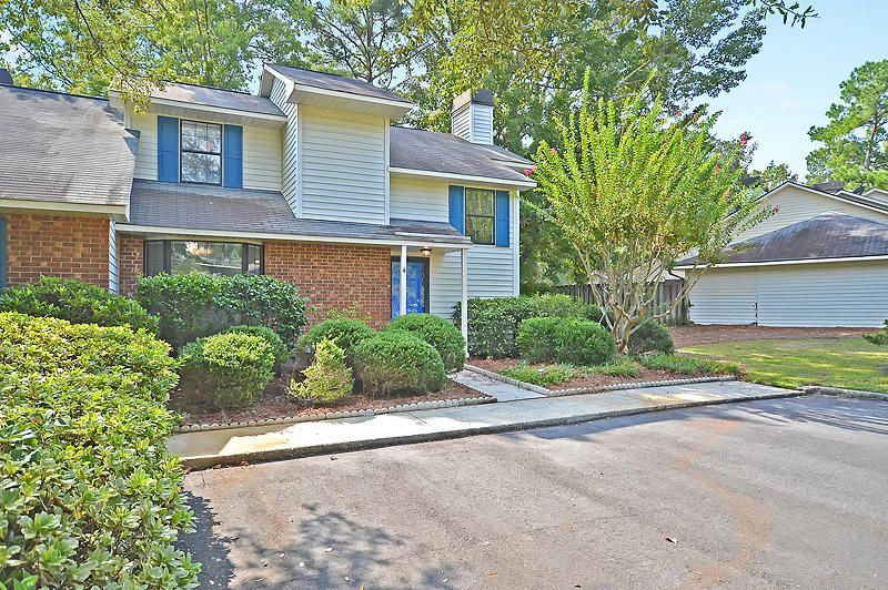 4  Indigo Lane Goose Creek, SC 29445