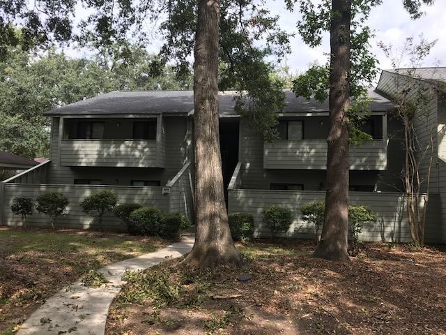 1198  Village Creek Lane Mount Pleasant, SC 29464
