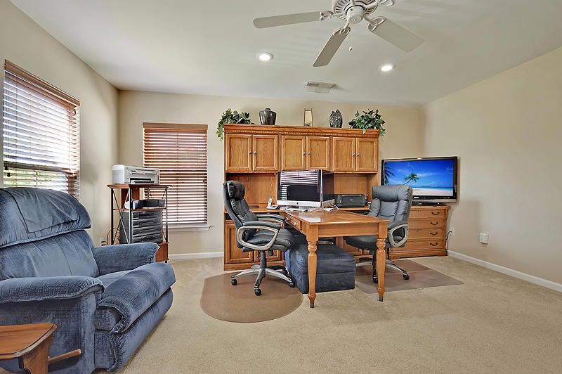 251  Austin Creek Ct Summerville, SC 29483