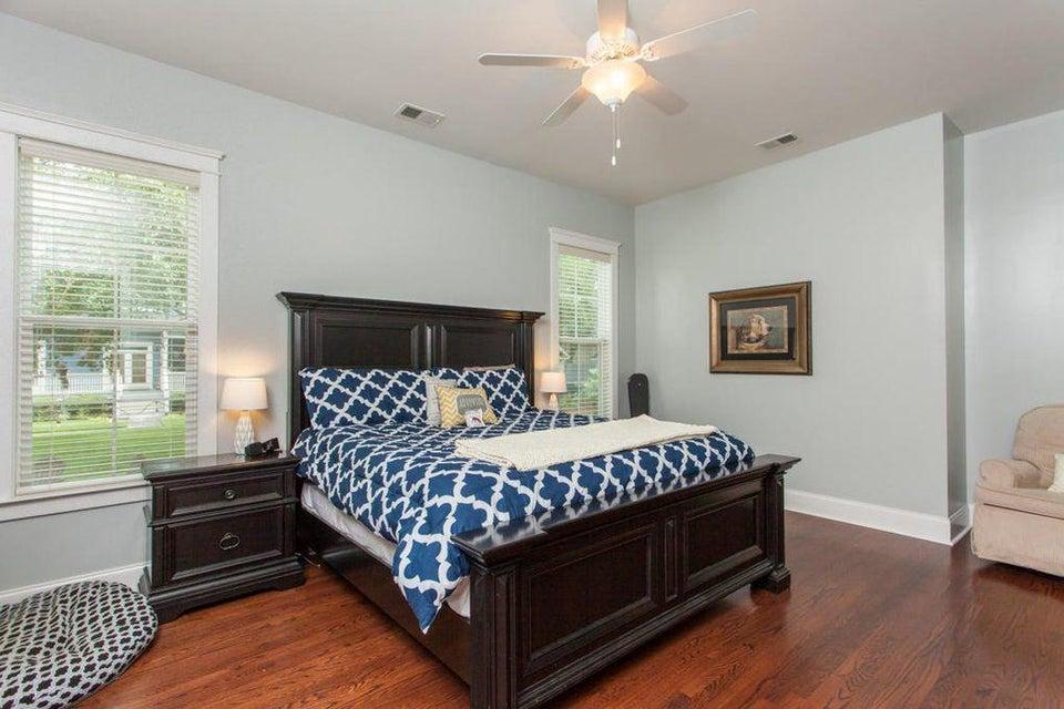 2254  Arthur Gaillard Lane Charleston, SC 29414