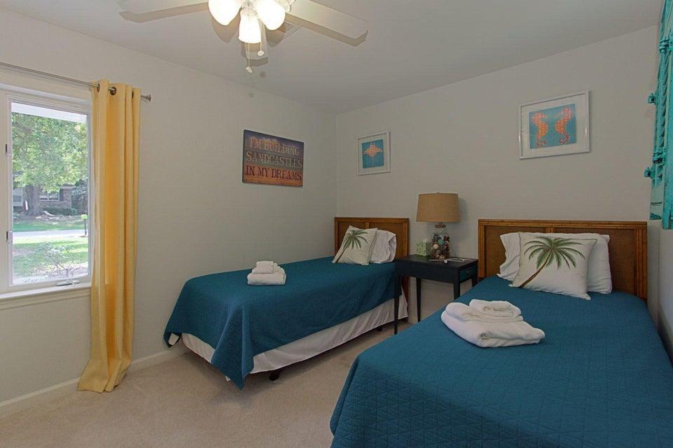 30  22ND Avenue Isle Of Palms, SC 29451