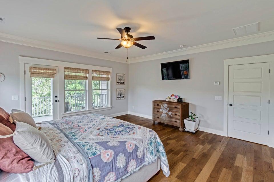 1404  Creek House Lane Charleston, SC 29492