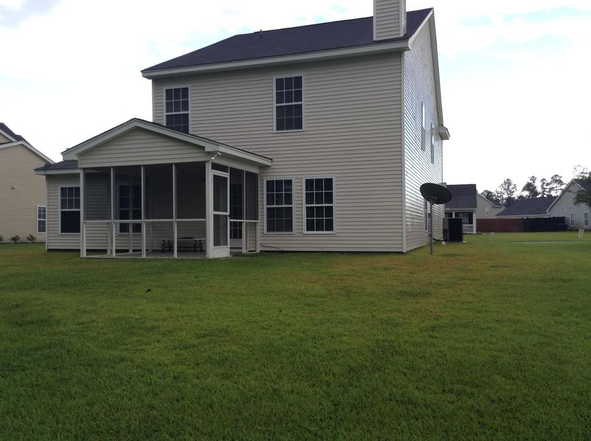 107  Waterbrook Drive Goose Creek, SC 29445