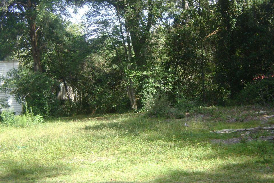 None Homes For Sale - 1217 Wichman, Walterboro, SC - 2