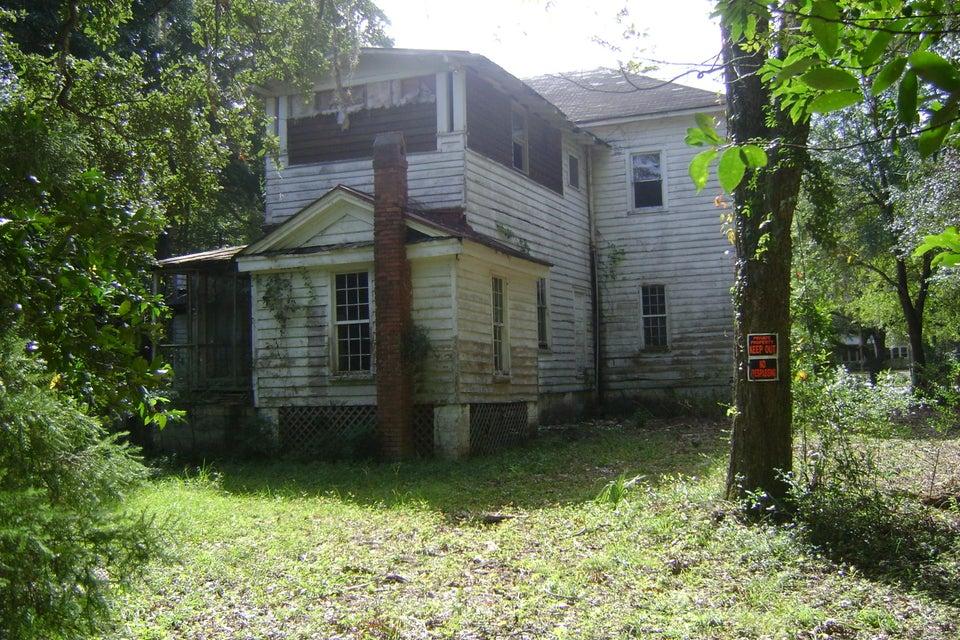 None Homes For Sale - 1217 Wichman, Walterboro, SC - 0