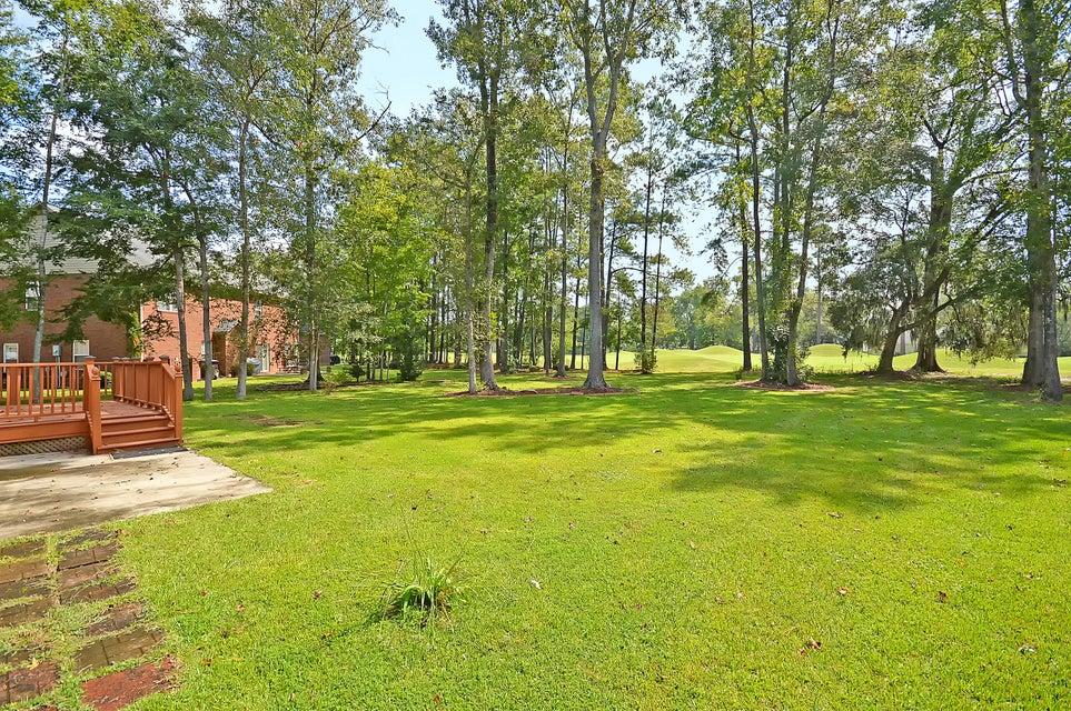 127  Dasharon Lane Goose Creek, SC 29445