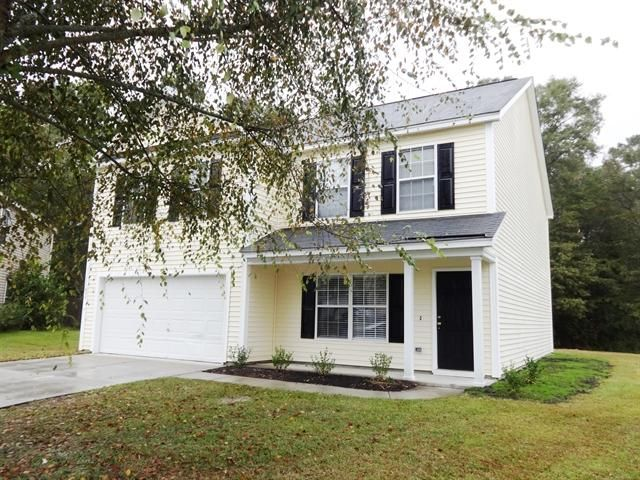 1000  Friartuck Trail Ladson, SC 29456