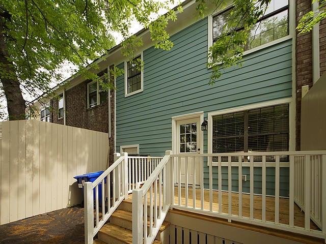 443 N Nassau Street Charleston, SC 29403