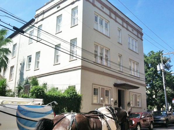 85  Cumberland Street Charleston, SC 29401