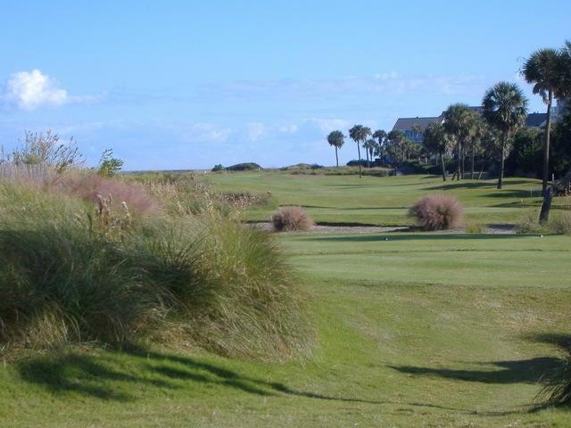 19  Ocean Point Drive Isle Of Palms, SC 29451