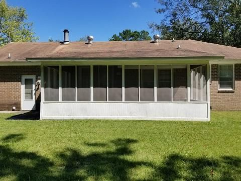 206  Terry Avenue Summerville, SC 29485