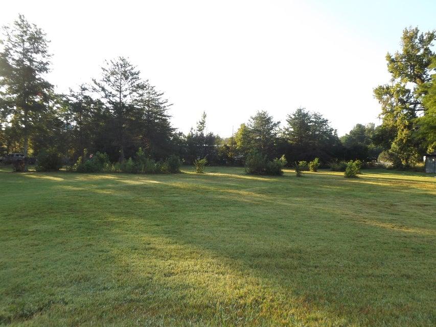 1554  Dawson Branch Road Summerville, SC 29483