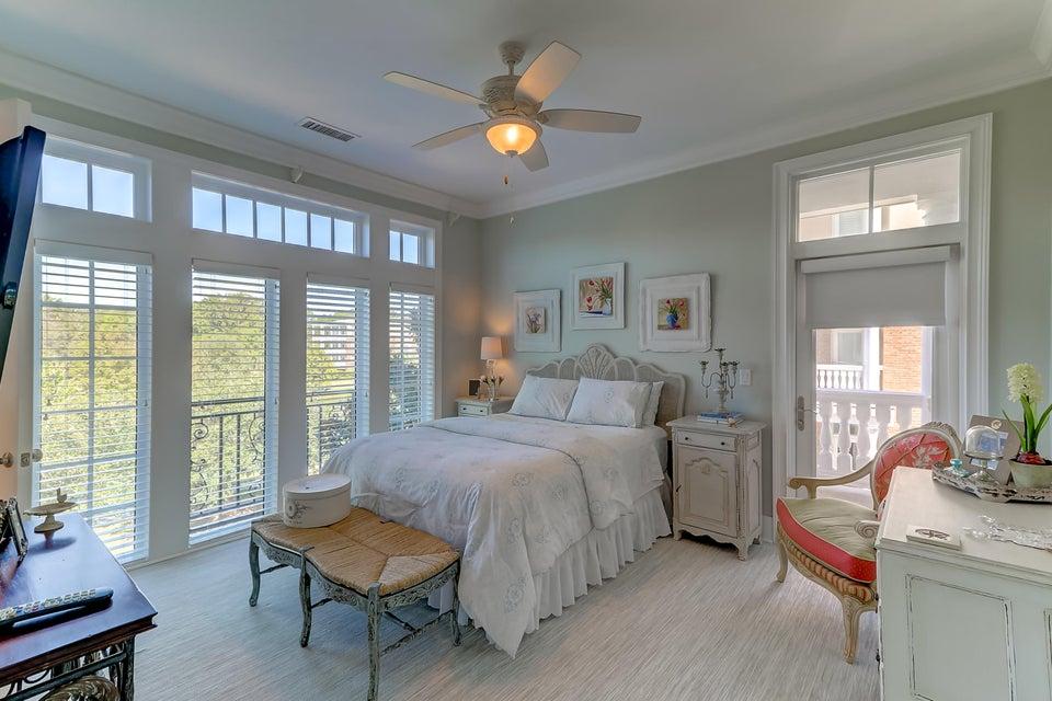 118  Fairbanks Oak Alley Charleston, SC 29492