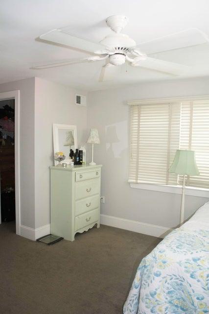 32  Mary Street Charleston, SC 29403