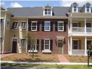 1795  Tennyson Row Mount Pleasant, SC 29466