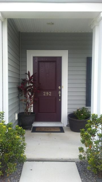 292  Mayfield Drive Goose Creek, SC 29445