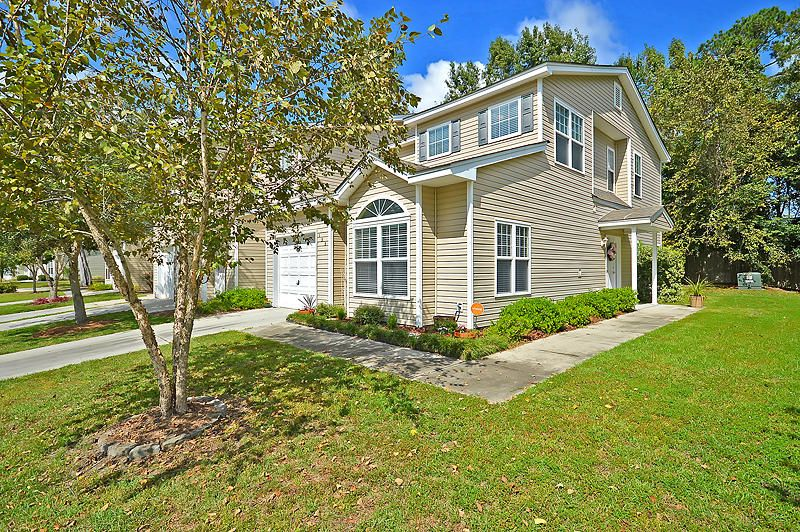 133  Grand Oaks Drive Ladson, SC 29456