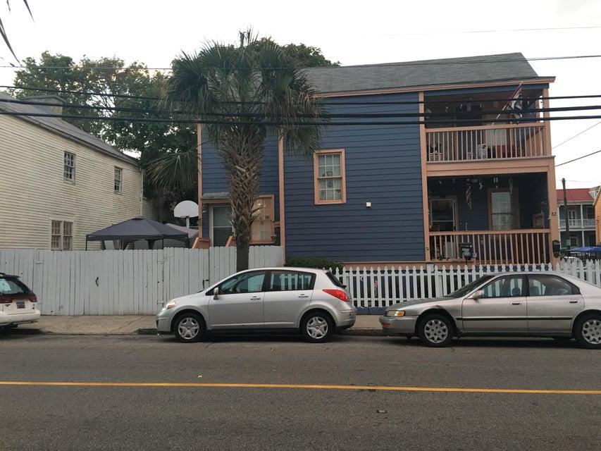 82  Columbus Street Charleston, SC 29403