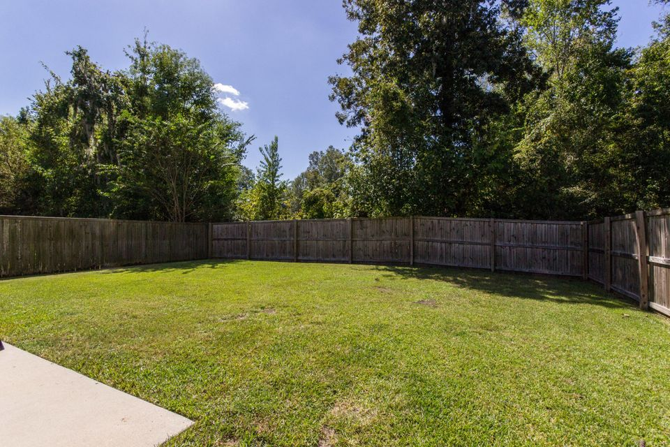 317  Burton Court Goose Creek, SC 29445