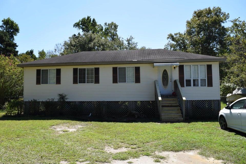 3655  Morse Avenue Johns Island, SC 29455