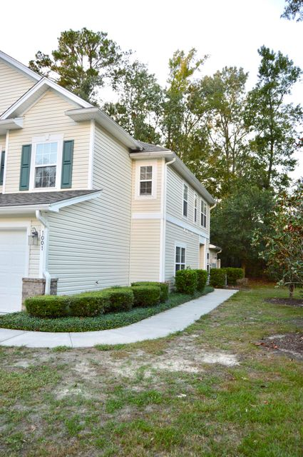 5150  Trump Street North Charleston, SC 29420
