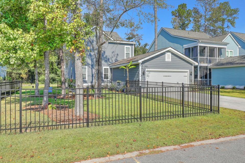 703 N Hickory Street Summerville, SC 29483