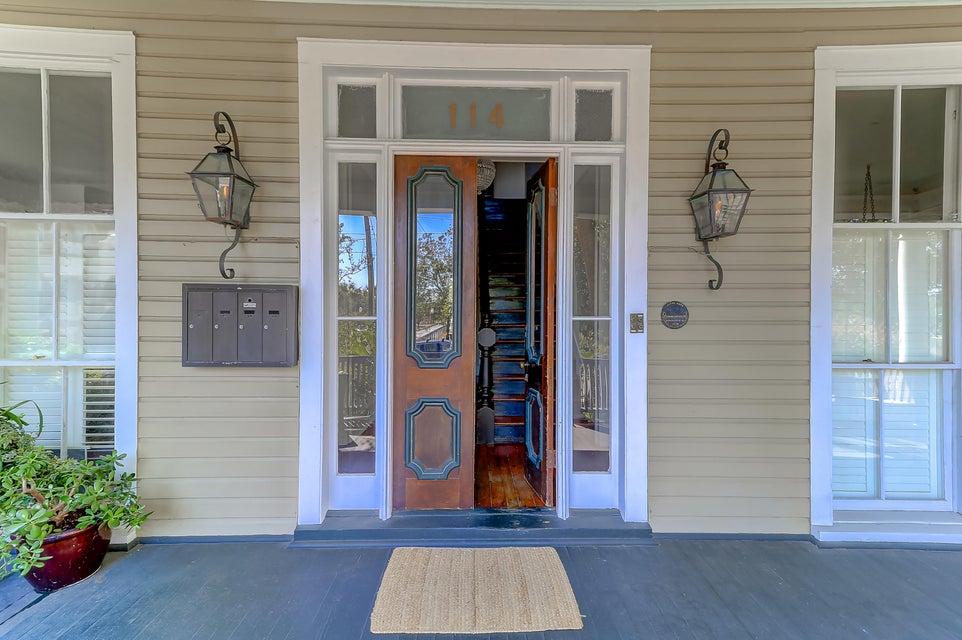 114  Beaufain Street Charleston, SC 29401