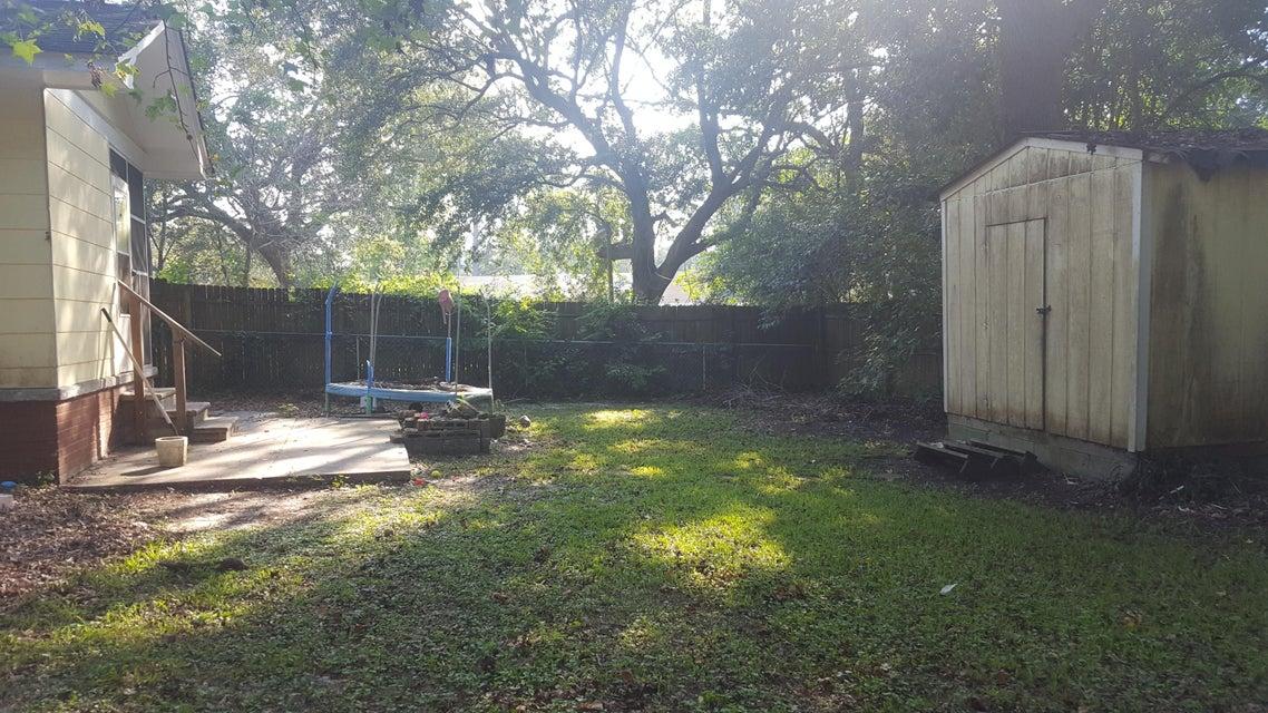 1275  Belmont Court North Charleston, SC 29406