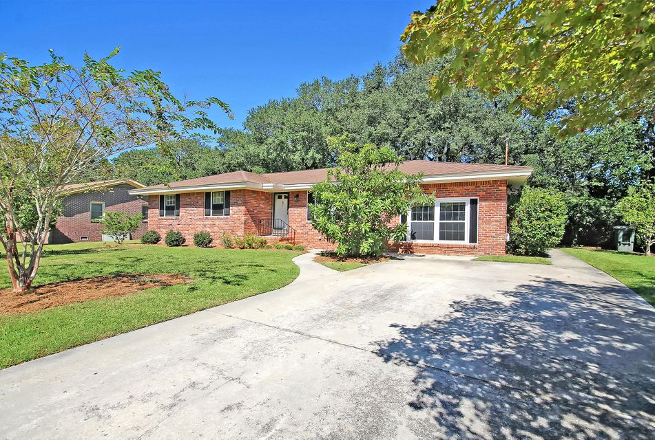 67  Boardman Road Charleston, SC 29407