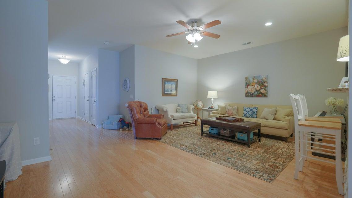 1073  Bennington Drive Charleston, SC 29492