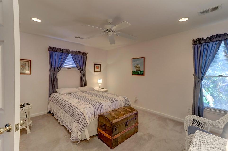 13  Sand Dollar Drive Isle Of Palms, SC 29451