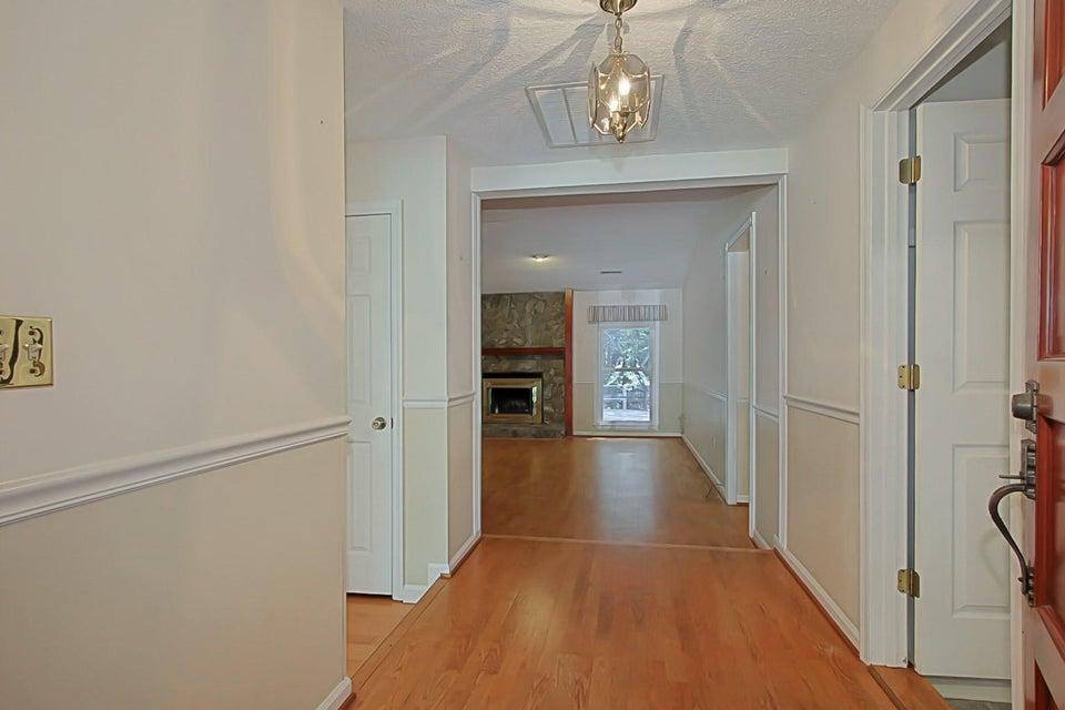 1136  Shady Grove Lane Mount Pleasant, SC 29464