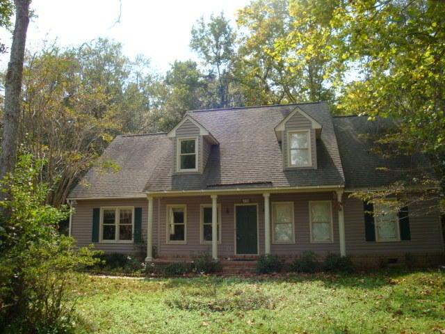 210  Fort Street Summerville, SC 29485