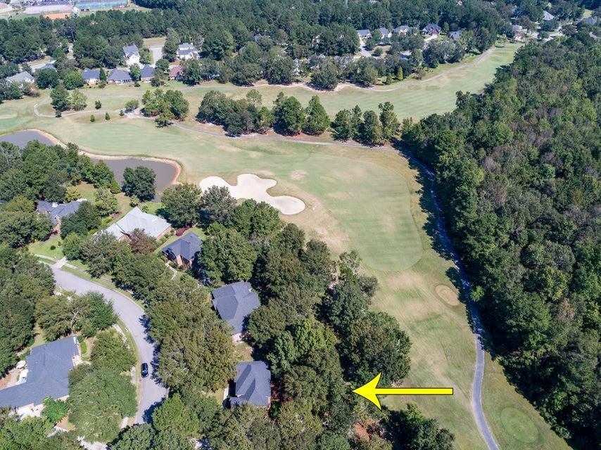 115  Waveney Circle Goose Creek, SC 29445