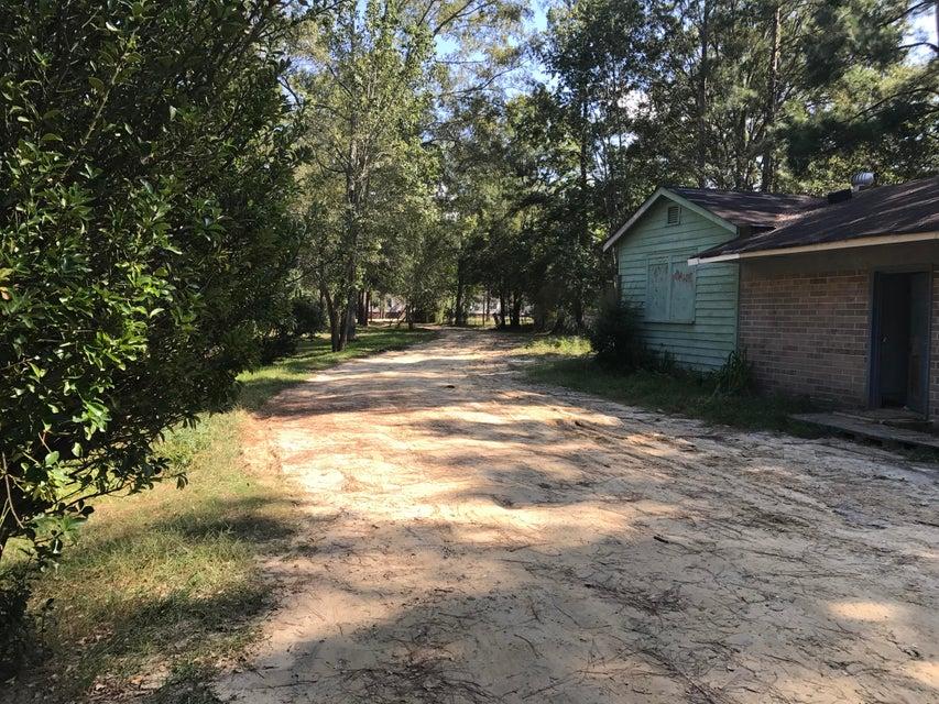 99  Swanson Drive Summerville, SC 29483