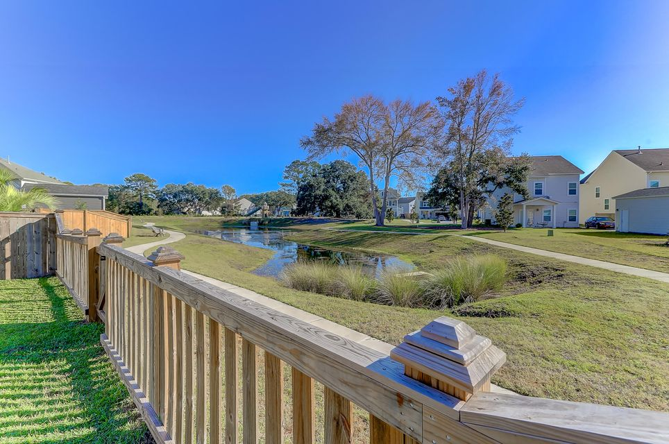 1522  Innkeeper Lane Johns Island, SC 29455