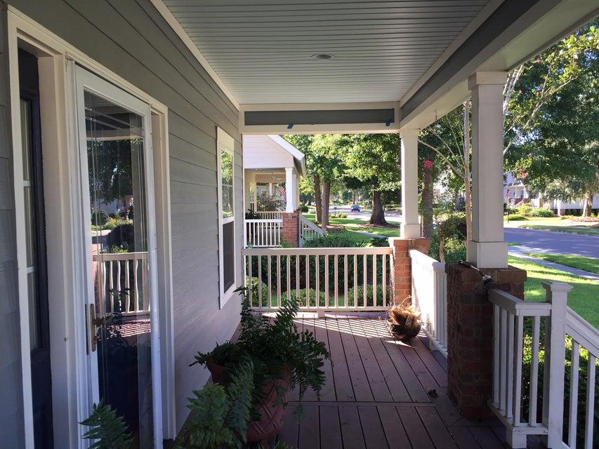 208 N Ainsdale Drive Charleston, SC 29414