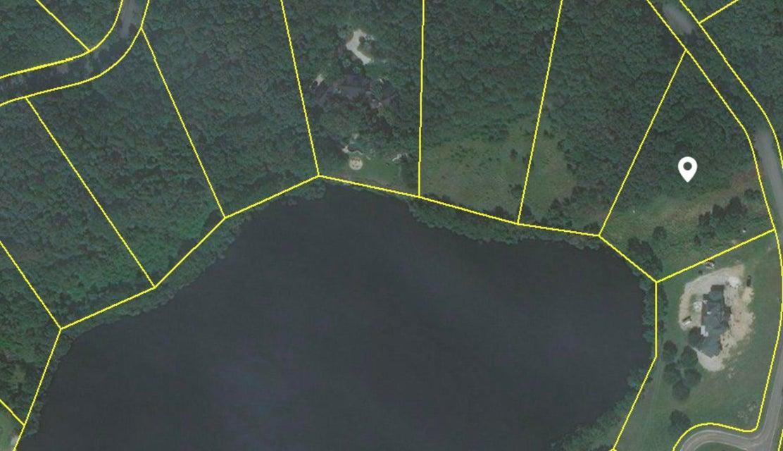 3819  Gnarled Oaks Lane Johns Island, SC 29455