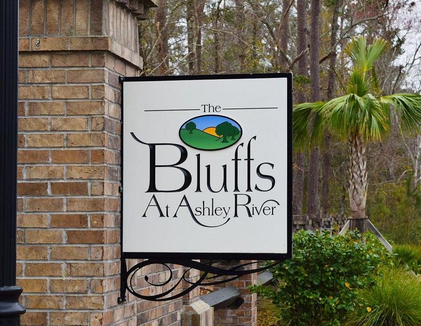 176  Ashley Bluffs Road Summerville, SC 29485