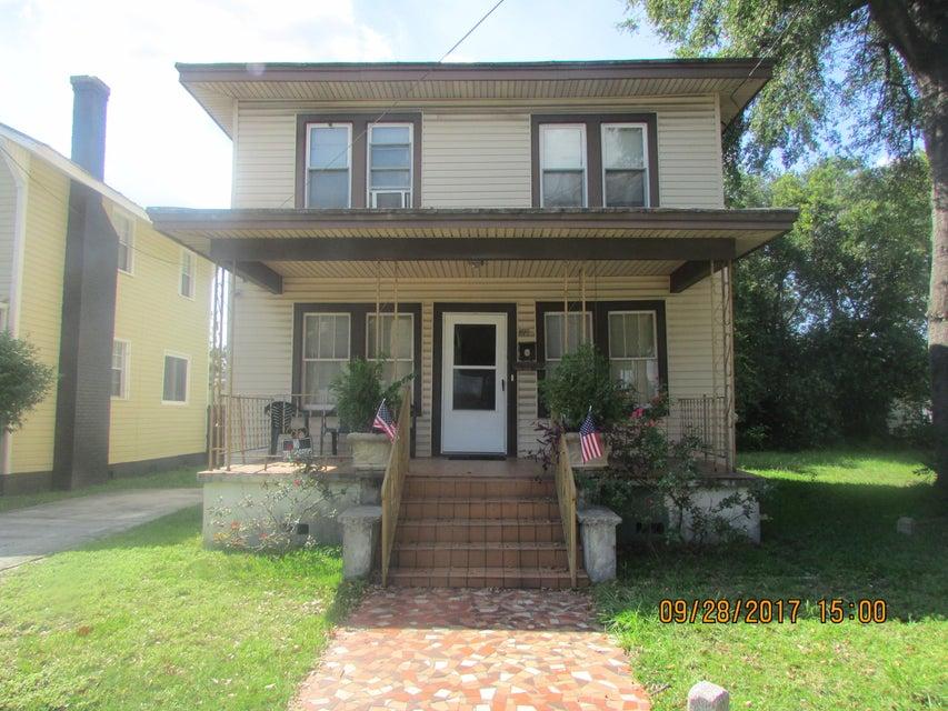 1197  King Street Charleston, SC 29403