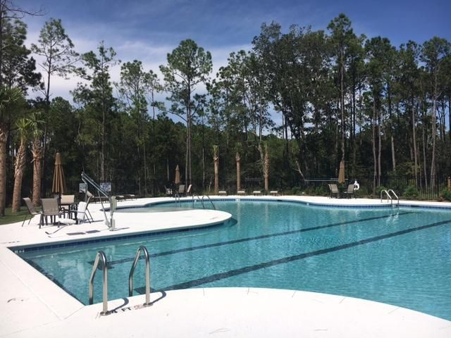 Stratton by the Sound Homes For Sale - 3482 Saltflat, Mount Pleasant, SC - 5