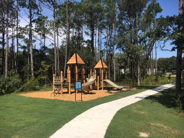 Stratton by the Sound Homes For Sale - 3482 Saltflat, Mount Pleasant, SC - 4
