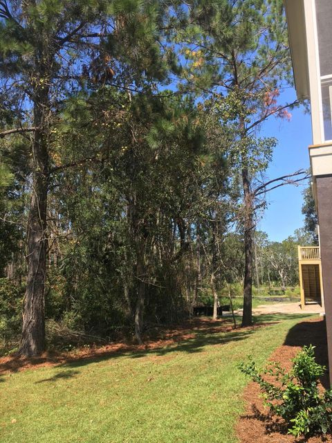 Stratton by the Sound Homes For Sale - 3486 Saltflat, Mount Pleasant, SC - 21
