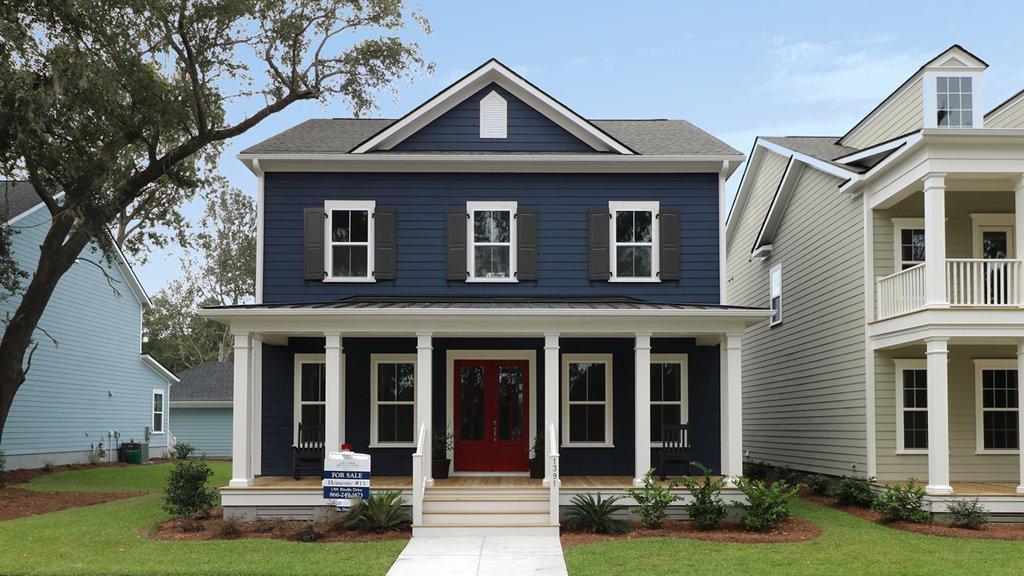 Midtown Homes For Sale - 1391 Rivella, Mount Pleasant, SC - 32