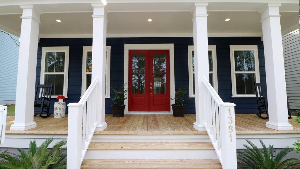 Midtown Homes For Sale - 1391 Rivella, Mount Pleasant, SC - 31