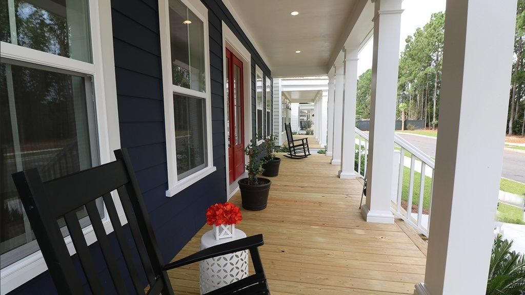 Midtown Homes For Sale - 1391 Rivella, Mount Pleasant, SC - 30