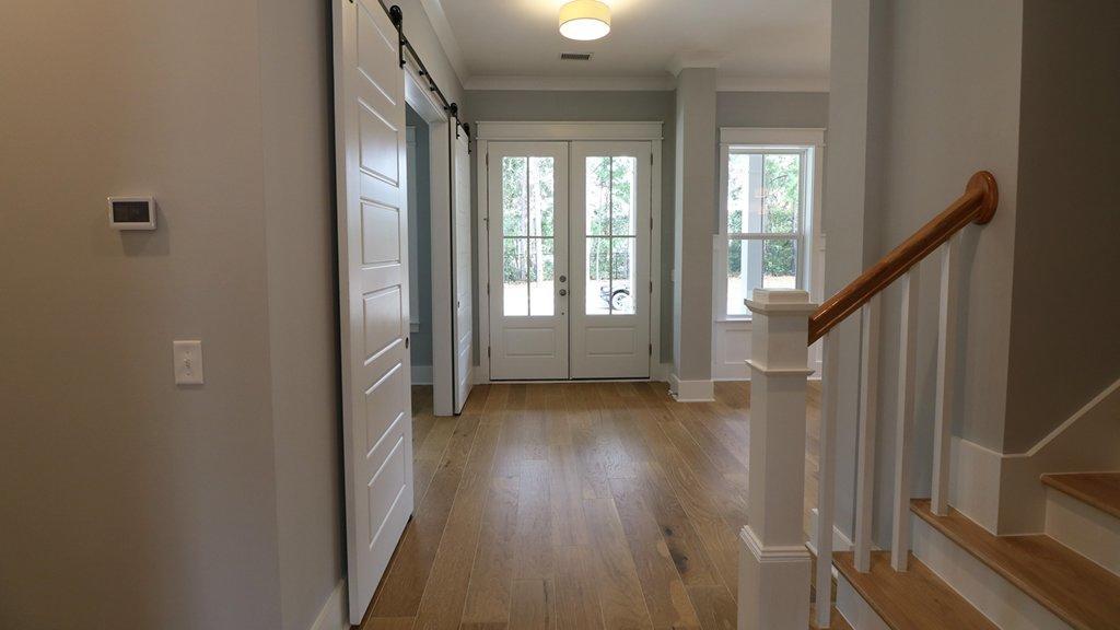 Midtown Homes For Sale - 1391 Rivella, Mount Pleasant, SC - 29